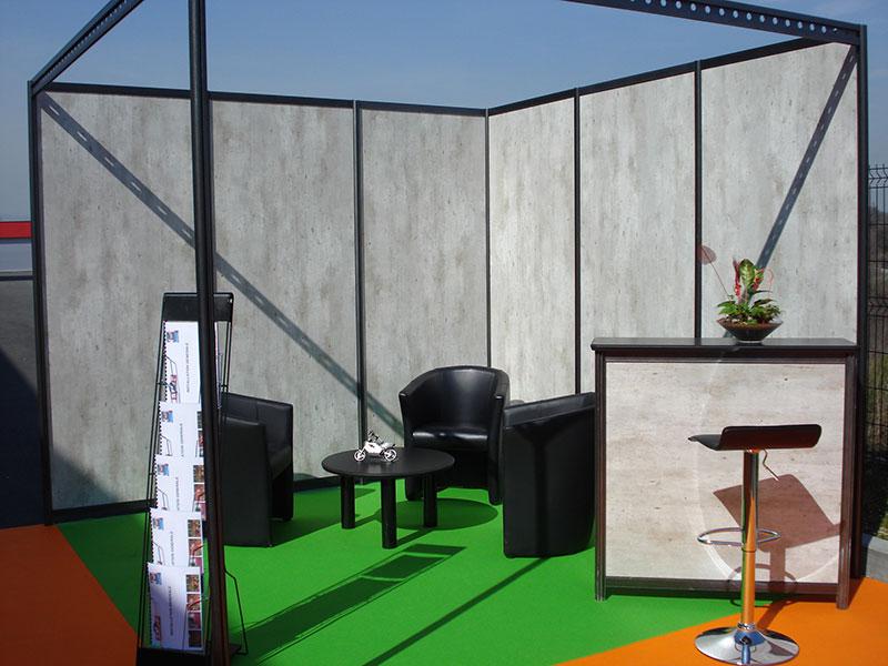 location mat riel salon foire exposition landes dax 40 pays basque bayonne bab. Black Bedroom Furniture Sets. Home Design Ideas